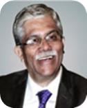 Vice Chancellor, University of Pune